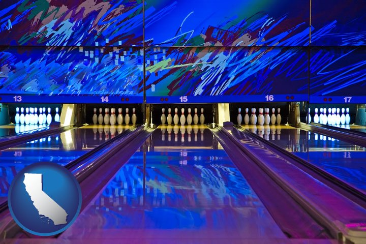 the wallingford bowling center Summer camp program the almost home summer camp offers children entering grades 1 – 6 with an action packed summer field trips are.